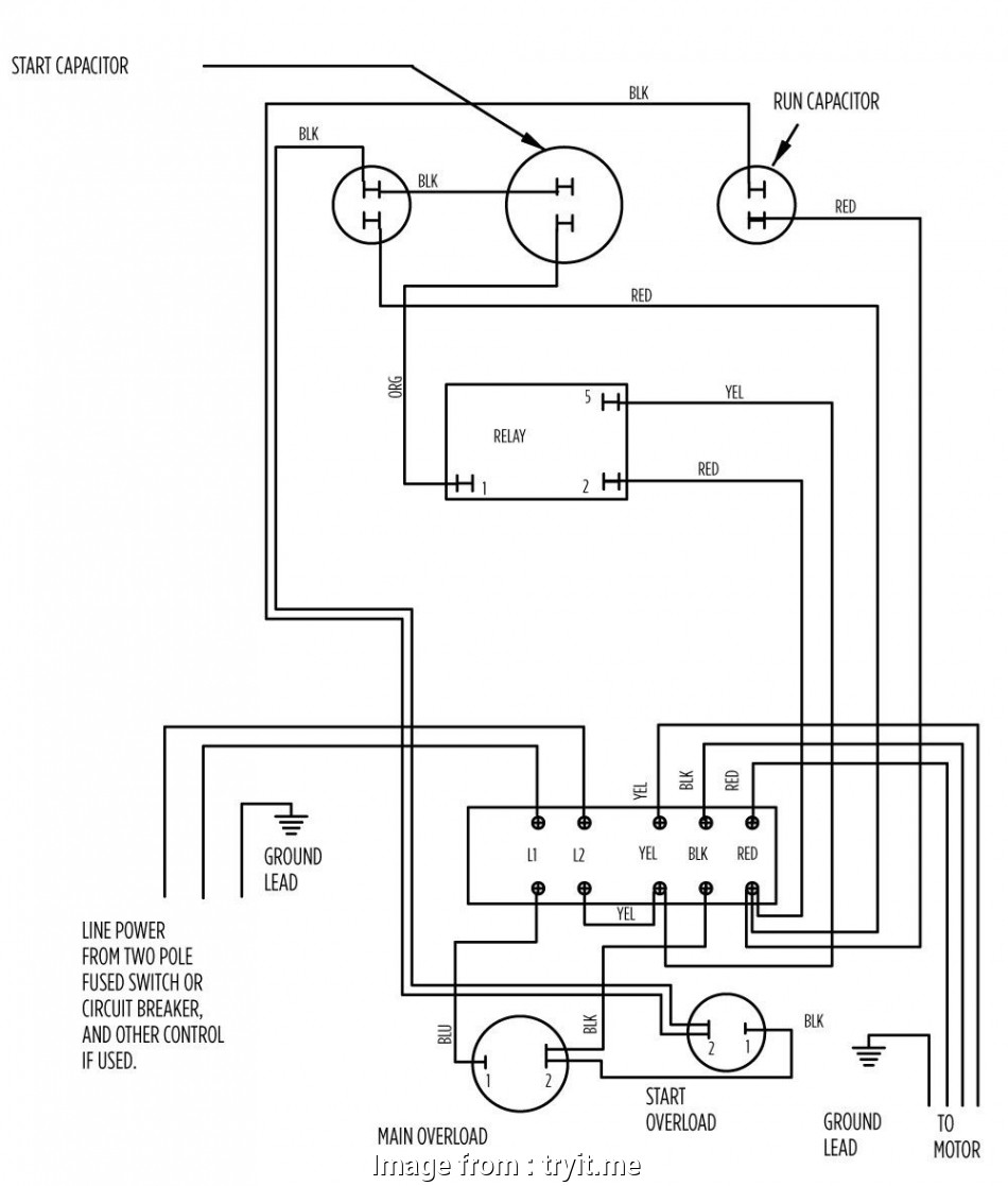 electrical control wiring books AIM Manual Page 56 Single Phase Motors, Controls Motor In, New Book Of Standard 11 Creative Electrical Control Wiring Books Ideas
