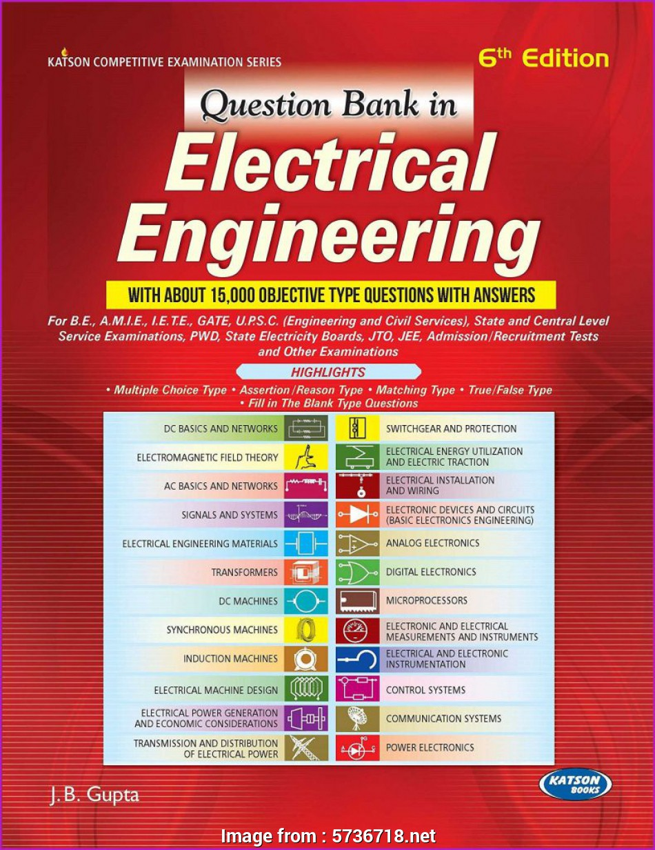 Electrical Control Wiring Books Perfect Unique Electrical