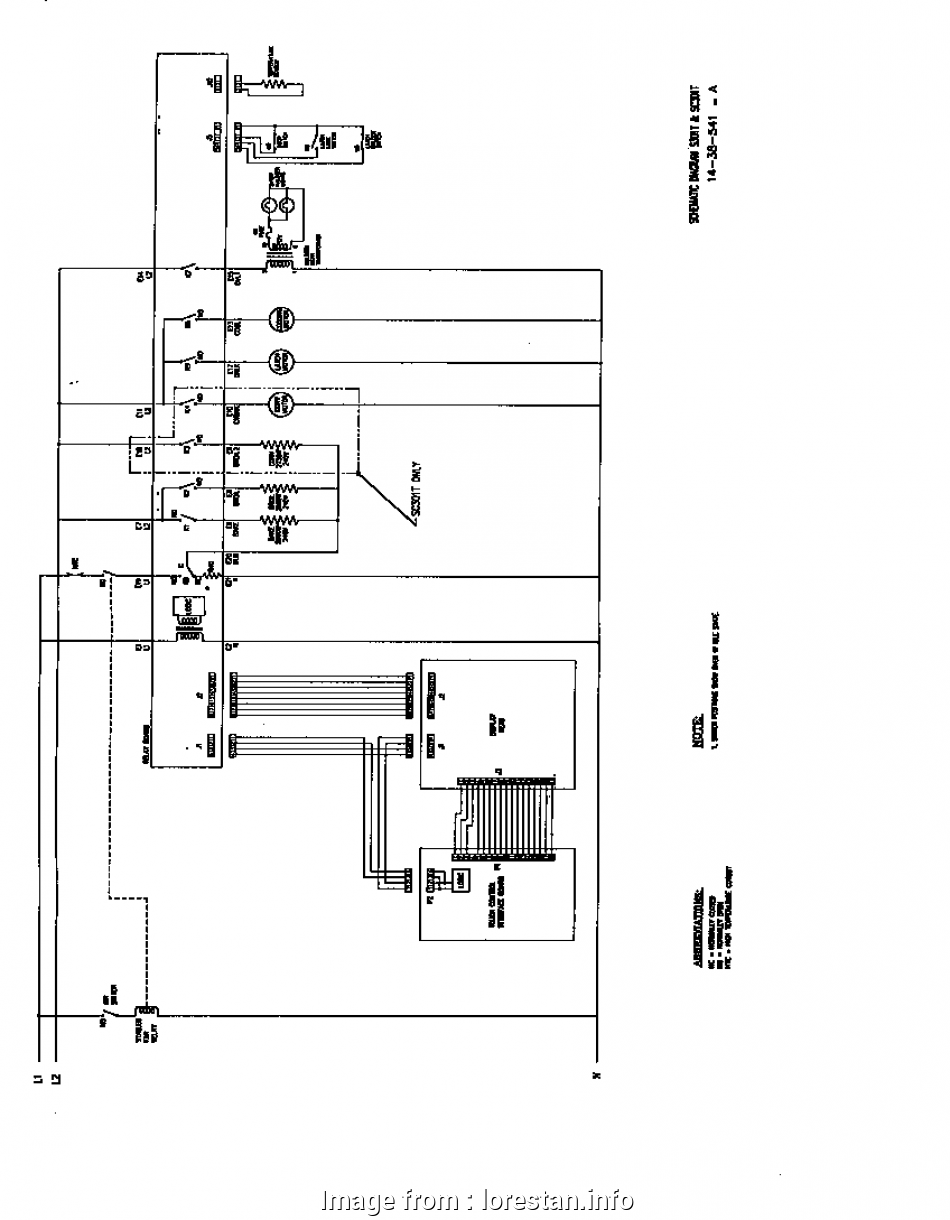 electrical cord wiring diagram Power Cord Wiring Diagram, LoreStan.info Electrical Cord Wiring Diagram Professional Power Cord Wiring Diagram, LoreStan.Info Pictures