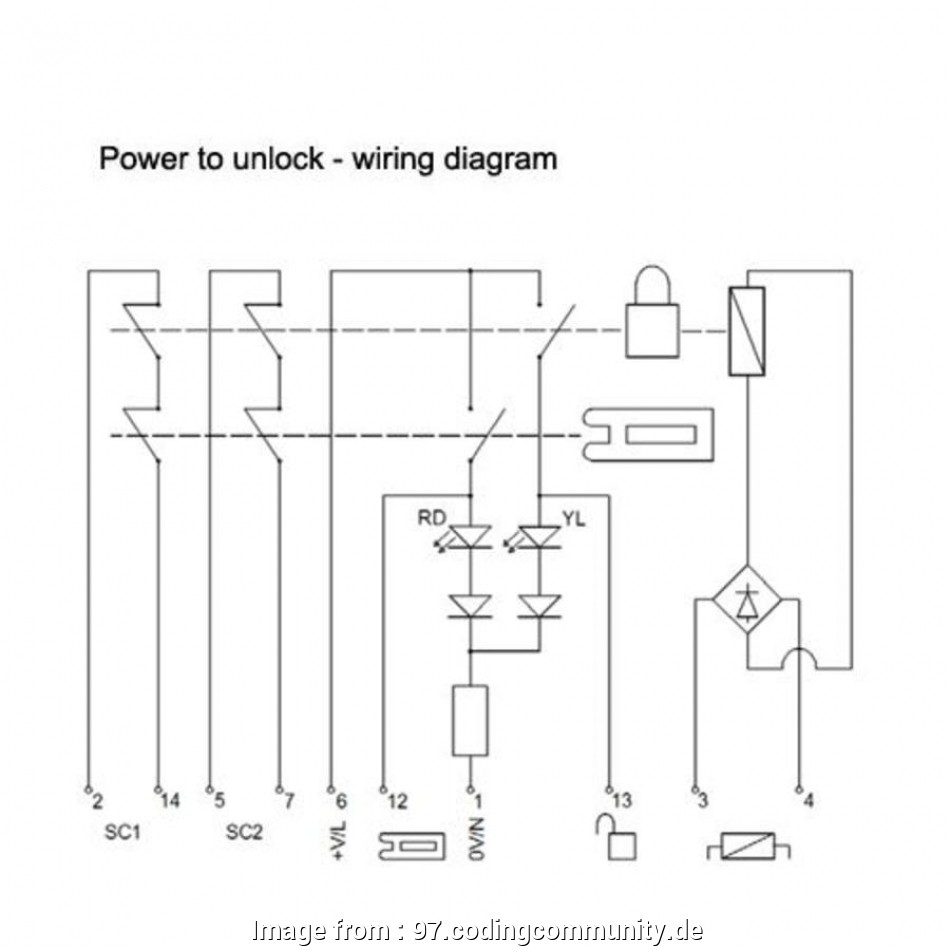 Diagram  How To Bypass An Ignition Interlock Device