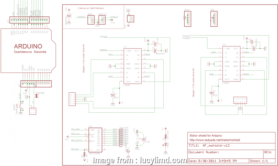 Electrical Motor Control Panel Wiring Diagram Creative Motor ... on