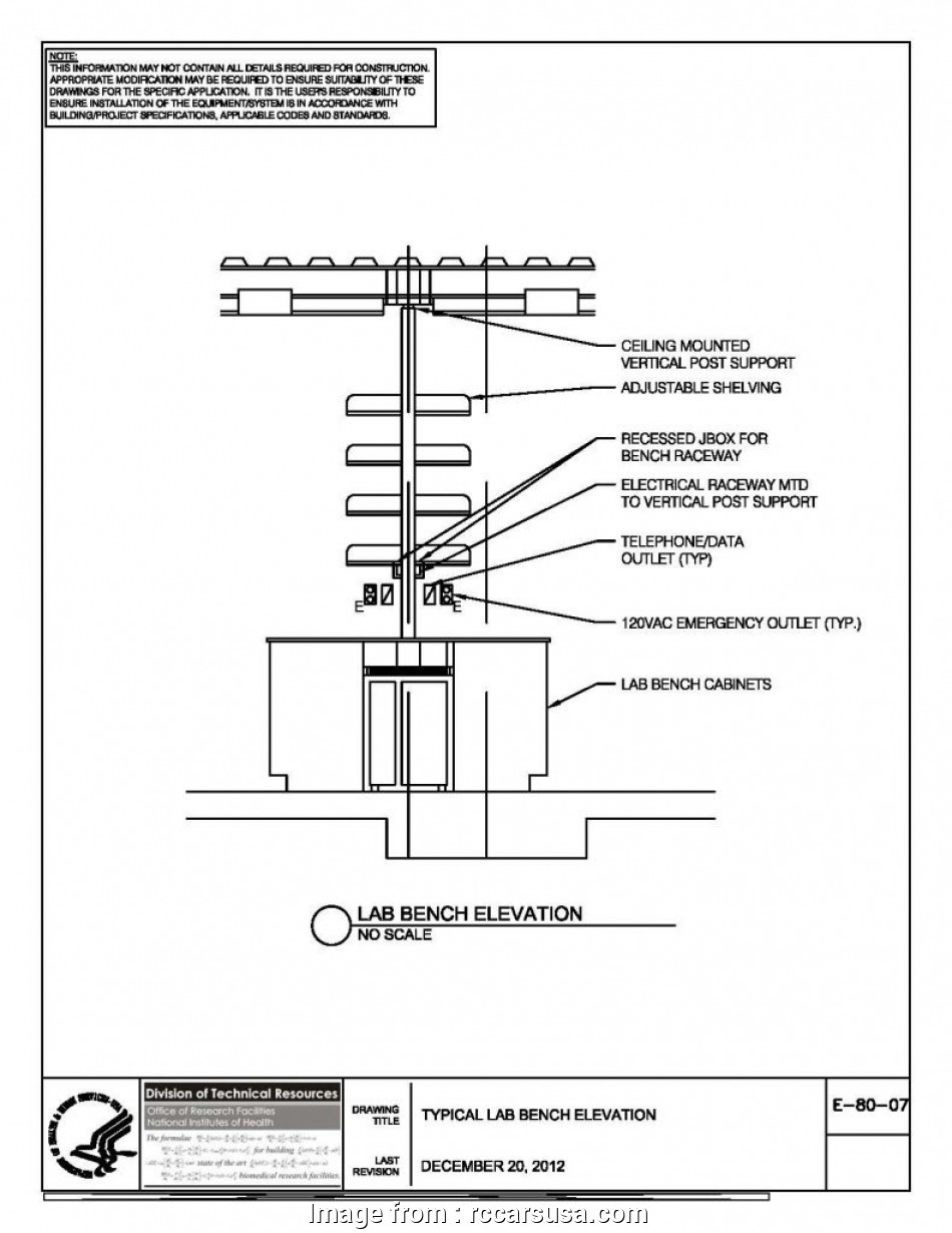 Electrical Wiring Diagram Office - Wiring Diagrams on