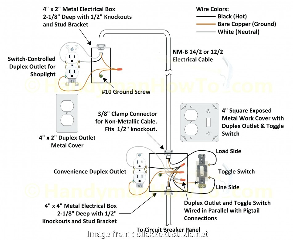 Electrical Outlet Wiring Basics Nice Bathroom Wiring Diagram ... on boat circuit diagram, basic electrical wiring for dummies, basic electrical ladder diagram, basic boat motor diagram, boat electrical diagram, basic trailer lights diagram, fishing boat diagram, basic schematic circuit diagram, basic pontoon boat wiring, basic wiring schematics, basic 12 volt boat wiring, basic dc marine wiring, basic radio diagram, basic sailboat diagram parts, kvh diagram, basic electrical wiring diagrams, basic phone jack wiring, simple boat diagram, boat grounding bonding system diagram, basic boat wiring layout,