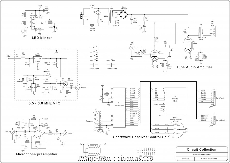 Basic Automotive Schematic Diagram Example on automotive mechanic diagram, automotive wiring, automotive relay diagram, automotive antenna diagram, automotive engine diagram, automotive fuse diagram, automotive electronics diagram, automotive materials diagram, automotive electrical diagrams, automobile electrical system diagram, automotive process flow diagram, automotive network diagram, automotive block diagram, automotive line diagram, automotive battery diagram, street rod wiring diagram, toyota tacoma electrical wiring diagram, auto diagram, basic automobile diagram, automotive parts diagram,