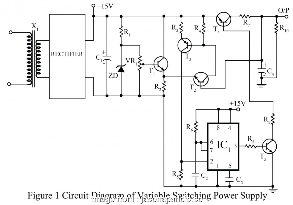 Electrical Panel Board Wiring Diagram Pdf Cleaver