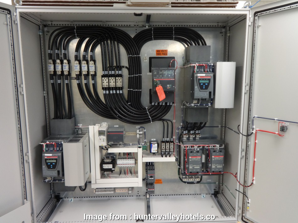 electrical panel wiring jobs in coimbatore control panel wiring jobs, wiring diagrams explained u2022 rh justinmyers co control panel wiring jobs 12 Top Electrical Panel Wiring Jobs In Coimbatore Solutions