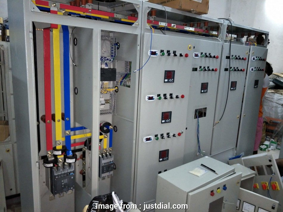 electrical panel wiring jobs in mumbai Star Panels, Mulund West, Panel Manufacturers in Mumbai, Justdial 19 Popular Electrical Panel Wiring Jobs In Mumbai Images