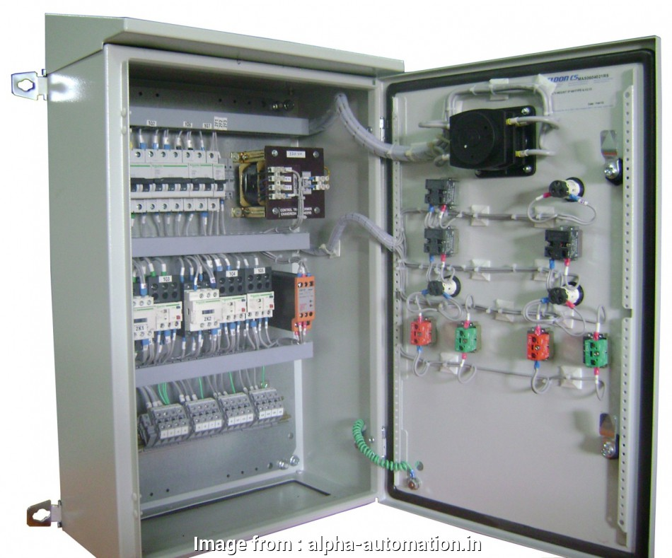 electrical panel wiring jobs in mumbai Alpha Automation, Welcome to Alpha Electronic Controls Electrical Panel Wiring Jobs In Mumbai Simple Alpha Automation, Welcome To Alpha Electronic Controls Collections
