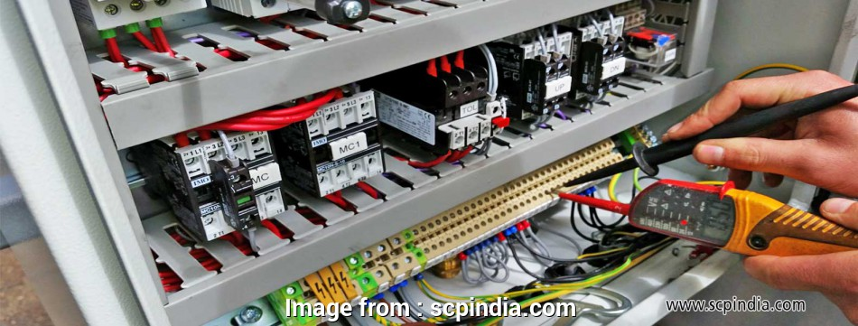 electrical panel wiring jobs in mumbai control panels manufacturers exporters companies in india punjab ludhiana Electrical Panel Wiring Jobs In Mumbai Brilliant Control Panels Manufacturers Exporters Companies In India Punjab Ludhiana Collections