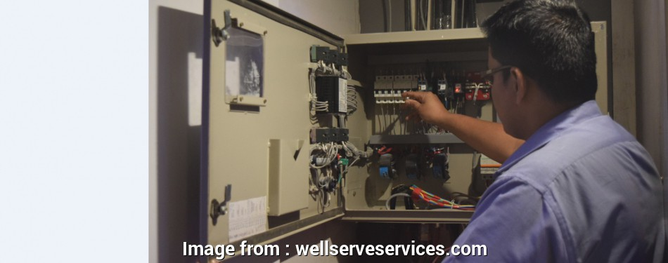 electrical panel wiring jobs in mumbai Facility Management Services in Mumbai India WELL SERVE SERVICES Electrical Panel Wiring Jobs In Mumbai Perfect Facility Management Services In Mumbai India WELL SERVE SERVICES Pictures