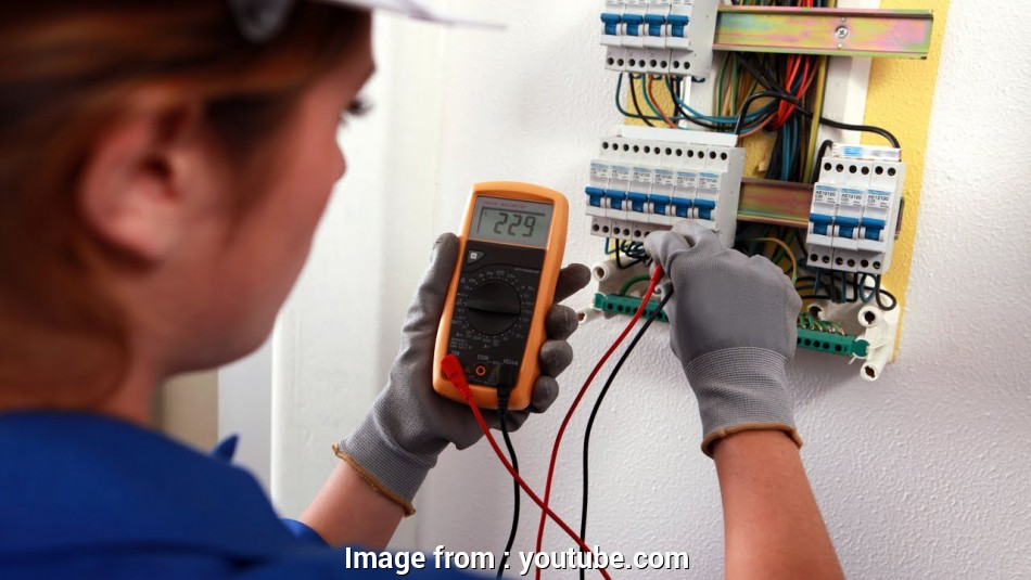 electrical panel wiring jobs in mumbai Job in Dubai, Interview, Building Electrician, Gulf Part 3 Electrical Panel Wiring Jobs In Mumbai Cleaver Job In Dubai, Interview, Building Electrician, Gulf Part 3 Solutions