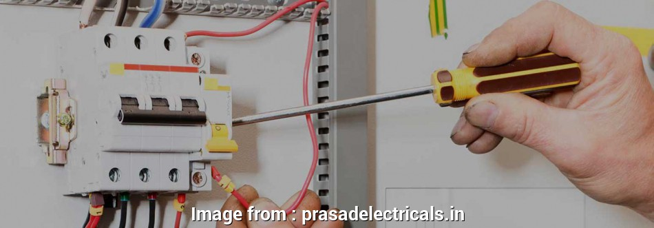 electrical panel wiring jobs in mumbai Prasad Electricals, Electrical Contractor, Electrical Consultant Electrical Panel Wiring Jobs In Mumbai Top Prasad Electricals, Electrical Contractor, Electrical Consultant Solutions