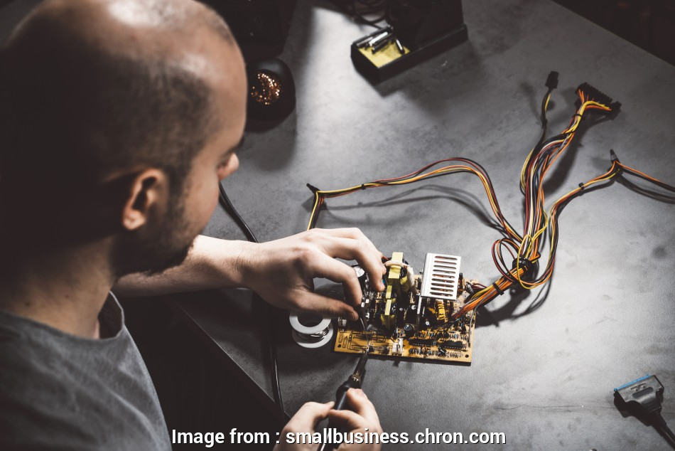 electrical panel wiring jobs in mumbai The, Electrical Engineering Business Ideas, Chron.com Electrical Panel Wiring Jobs In Mumbai Simple The, Electrical Engineering Business Ideas, Chron.Com Ideas