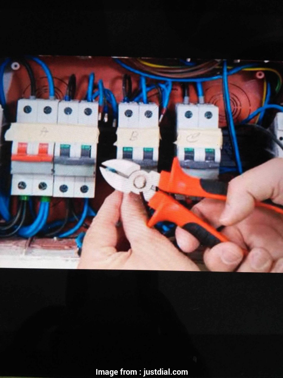 electrical panel wiring jobs in mumbai Top Electricians in Dombivli East Mumbai, Electrical Repair Electrical Panel Wiring Jobs In Mumbai Perfect Top Electricians In Dombivli East Mumbai, Electrical Repair Pictures
