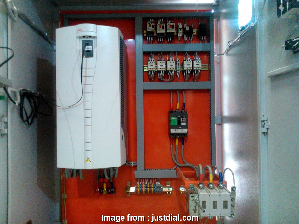 electrical panel wiring jobs in mumbai Top Panel Board Manufacturers in Rabale, Best Electric Panel Electrical Panel Wiring Jobs In Mumbai Most Top Panel Board Manufacturers In Rabale, Best Electric Panel Ideas