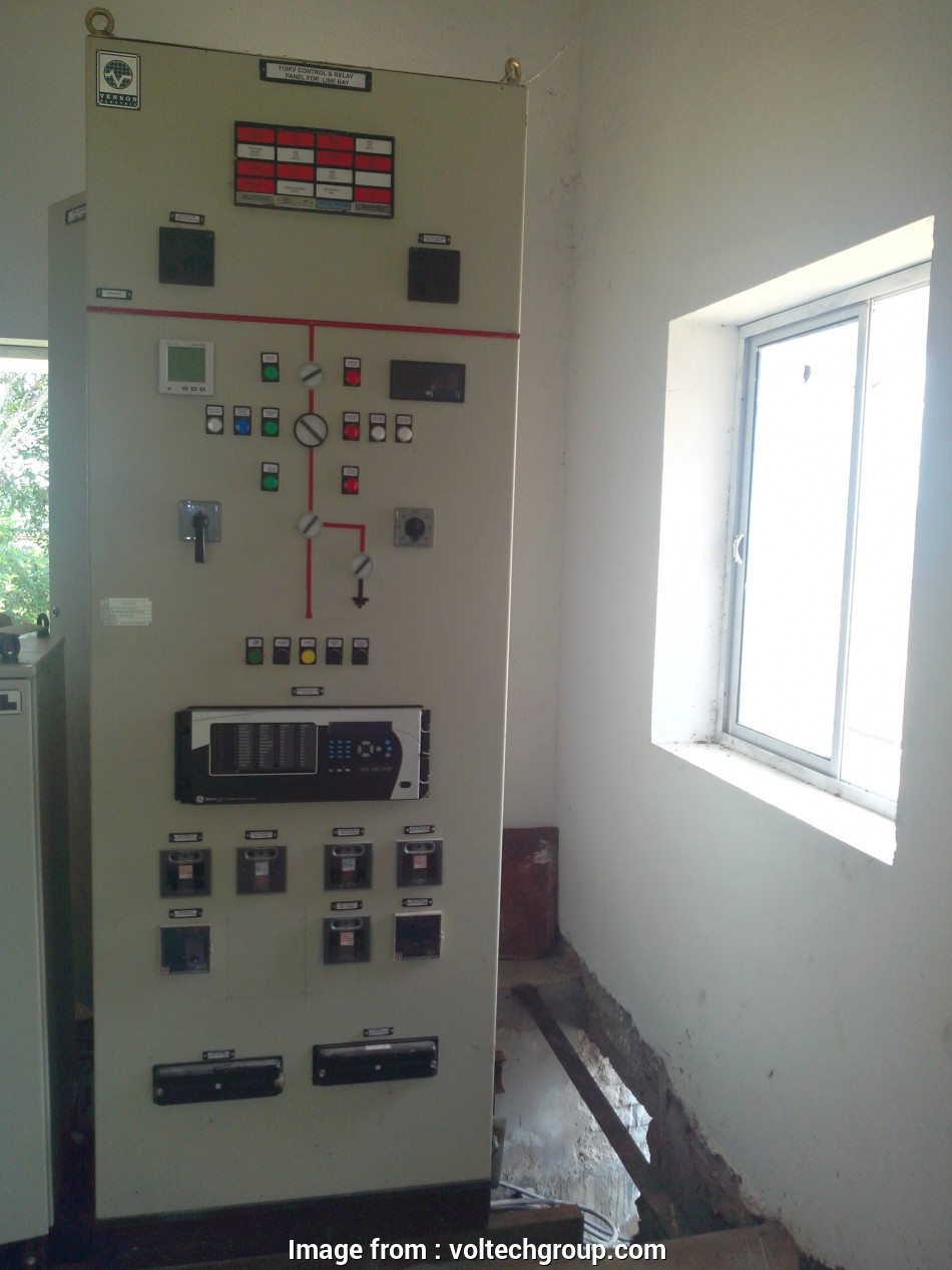 electrical panel wiring jobs in mumbai Welcome : Voltech Group Official Website : Excellence in Electrical Panel Wiring Jobs In Mumbai Perfect Welcome : Voltech Group Official Website : Excellence In Photos