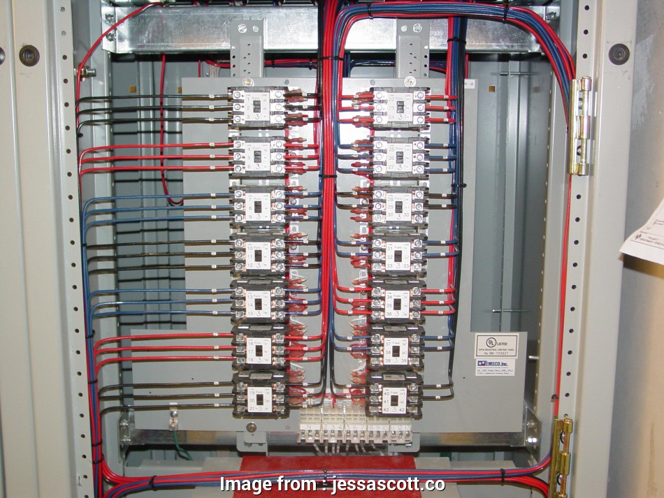 Swell 10 Practical Electrical Panel Wiring Jobs In South Africa Galleries Wiring Cloud Philuggs Outletorg