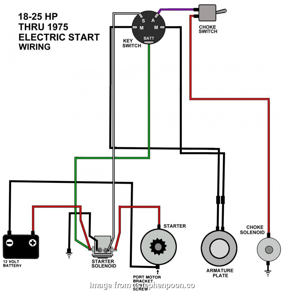 electrical key switch wiring diagram mercury outboard, switch wiring diagram natebird me outstanding rh releaseganji, key switch wiring diagram 14 Perfect Electrical, Switch Wiring Diagram Galleries