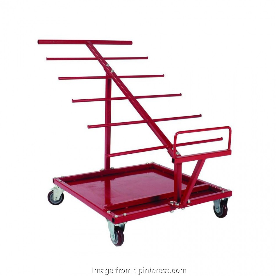 electrical wire cart Maxis Electrical Extra-Capacity Cable, Wire Service Tool Cart-56825201 -, Home Depot 12 New Electrical Wire Cart Photos
