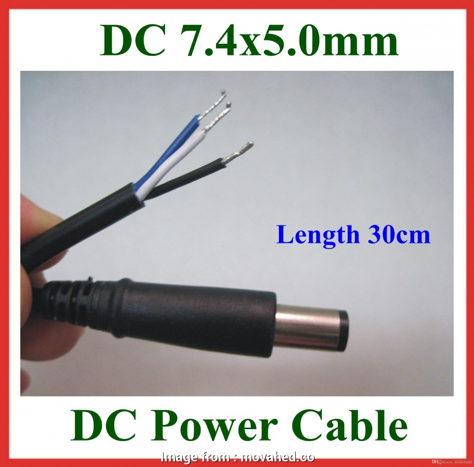 electrical wire color code dc color code ac power, adapter wire color wire  center,