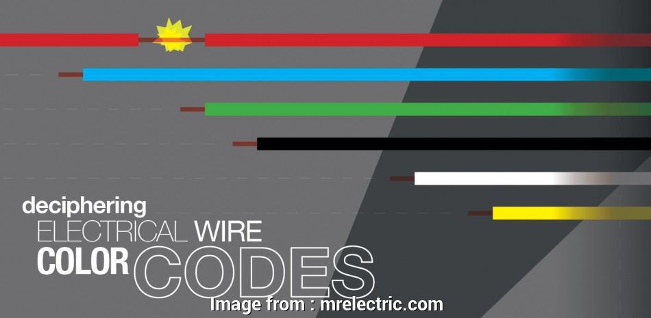 electrical wire colors blue Electrical Wire Colors: Deciphering What Each Color Means,, Electric 9 Perfect Electrical Wire Colors Blue Pictures