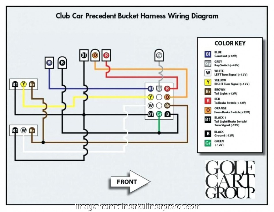 Electrical Wire Colors Yellow Cleaver Wiring Diagram Auto
