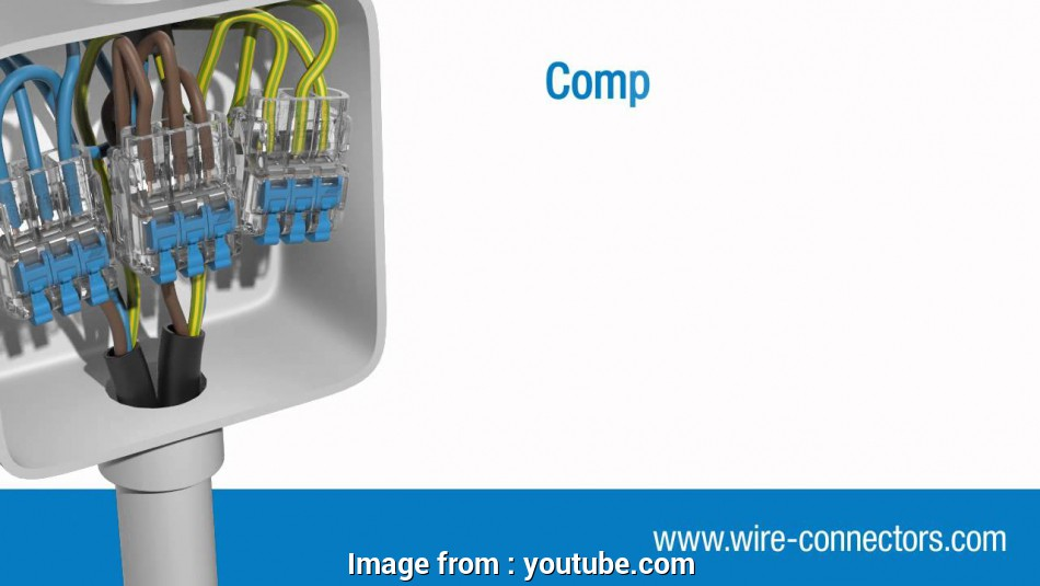 electrical wire connectors screwfix Screwfix, Ideal Lever Wire Connectors 18 Simple Electrical Wire Connectors Screwfix Pictures