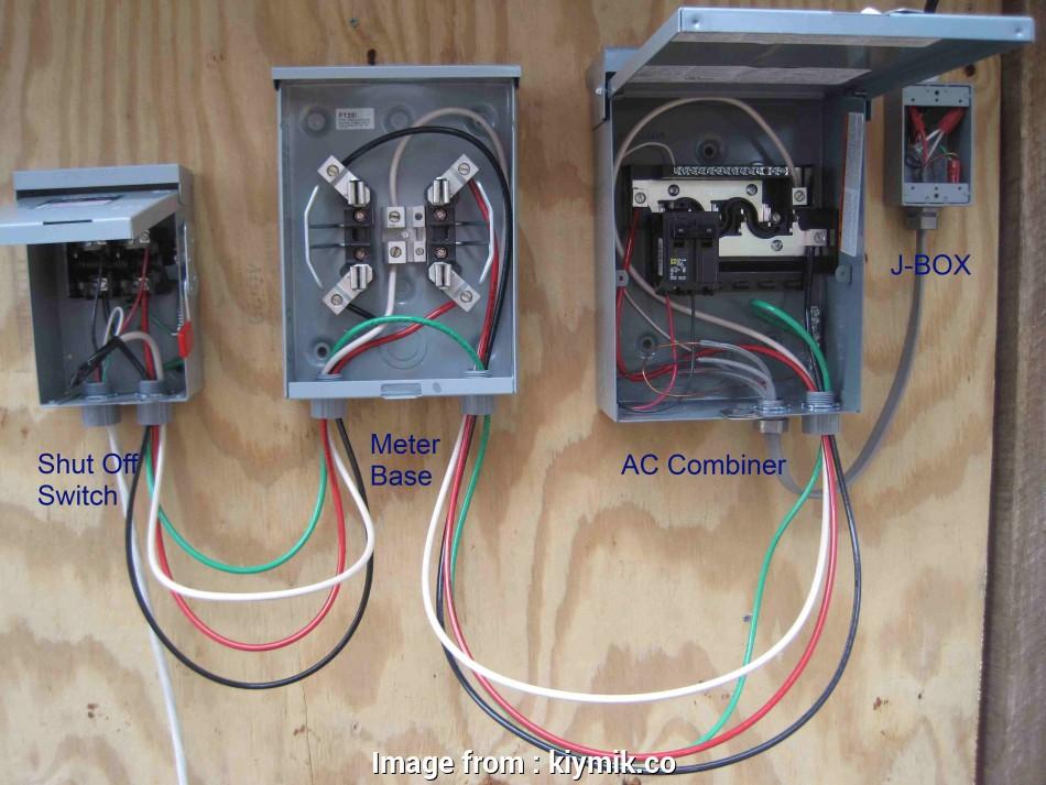 Ac Disconnect Wiring Diagram on electrical contactor diagram, dc motor connection diagram, ac quick disconnect diagram, ac motor diagram, manual pallet jacks diagram, simple electric motor diagram, brushed dc motor diagram, ac power generator diagram, ac unit disconnect, electric pallet jack diagram, ac disconnect parts, ac disconnect switch, 240 volt gfci breaker diagram, ac disconnect box, electrical disconnect diagram, ac switch wiring, riser diagram, hoist parts diagram, ac disconnect installation, ac piping diagram,