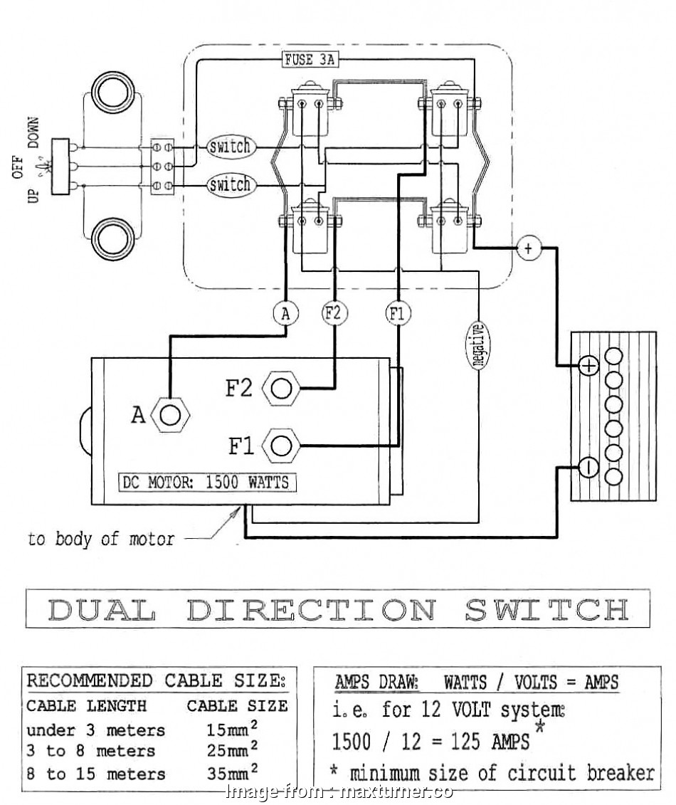 electrical wire size amp draw warn 2500, winch wiring diagram facybulka me,  wellread me