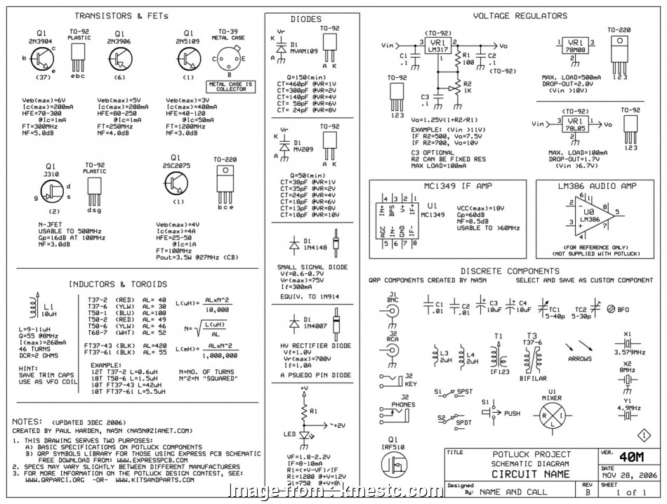 electrical wire size list electrical wiring diagram symbols list, lovely  circuit board schematic symbols inspiration
