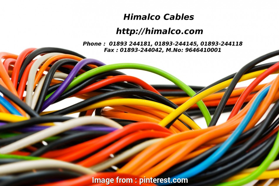 electrical wire types in india Whole sale Price Wires, Cables in India- Himalco Cables. Phone : 01893-244145, M., +919646410001 Read More: htt…,, Aluminium Alloy Conductors 12 Best Electrical Wire Types In India Photos