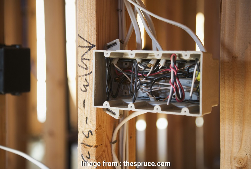 electrical wiring adding a light fixture 8 Common Electrical Mistakes Homeowners Make Electrical Wiring Adding A Light Fixture Brilliant 8 Common Electrical Mistakes Homeowners Make Collections