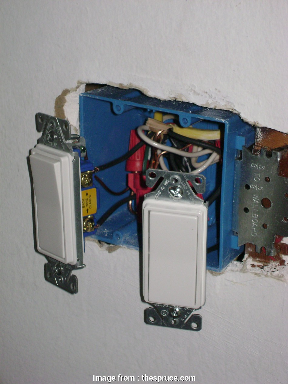 electrical wiring adding a light fixture Electrical Remodeling Tricks, Tips,, Hacks Electrical Wiring Adding A Light Fixture Creative Electrical Remodeling Tricks, Tips,, Hacks Photos