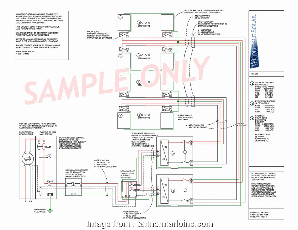 Diagram Stove Top Electrical Wiring Diagrams Full Version Hd Quality Wiring Diagrams Jesszillatv Deli Multiservices Fr