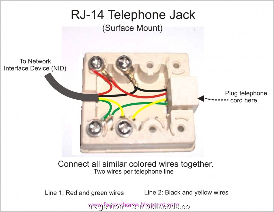 electrical wiring colors sweden telephone wiring diagrams uk introduction to electrical wiring rh himachal co Swedish Telephone Sockets & Plugs Punch Down Block 12 Best Electrical Wiring Colors Sweden Images