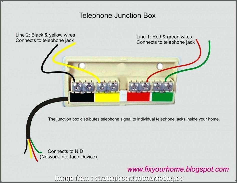 electrical box wiring diagram Wiring Diagram, Electrical, Refrence Awesome Telephone Junction, Wiring Diagram Wiring Of Wiring Diagram, Electrical, On Junction, Wiring 8 Top Electrical, Wiring Diagram Photos