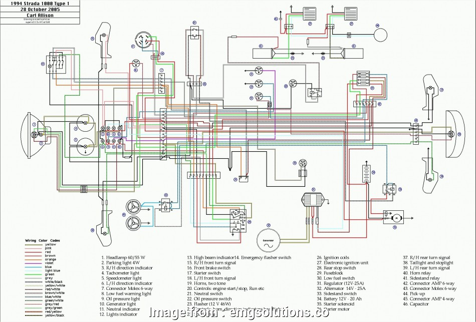 Electrical Wiring Diagram, Aircon Brilliant Astra H, Con ... on