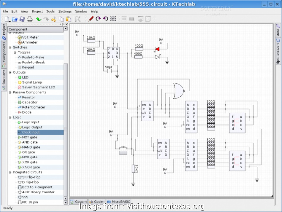 Electrical Wiring Diagram Cad Most Electrical Wiring