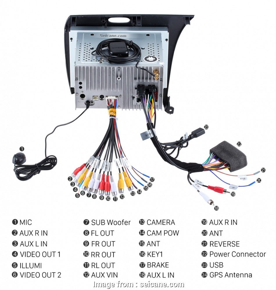 Electrical Wiring Diagram  Cerato Popular     Seicane