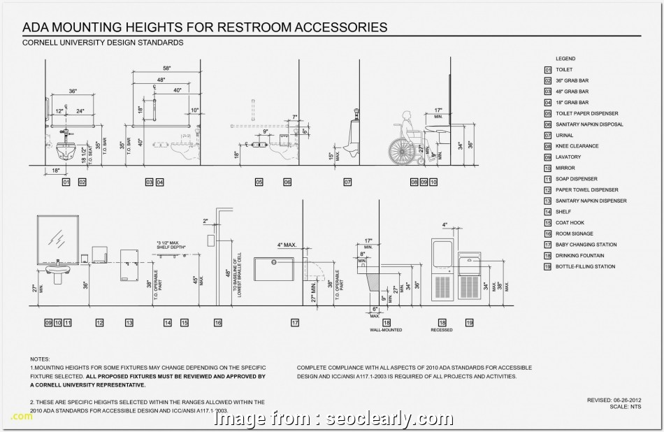 9 Perfect Electrical Wiring Diagram Definition Galleries