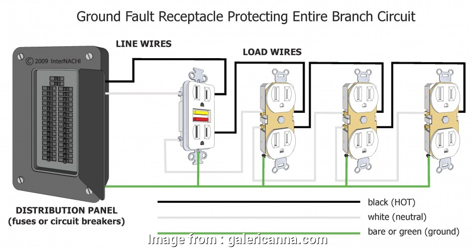 electrical box wiring diagram Electrical Wiring Circuit Diagram Unique Best Circuit Breaker Wiring Electrical, Wiring Diagram Cleaver Electrical Wiring Circuit Diagram Unique Best Circuit Breaker Wiring Solutions