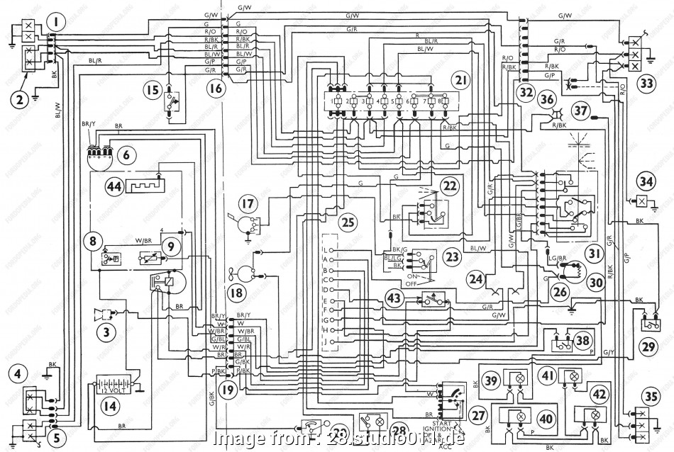 electrical wiring diagram ford transit download 2005 Ford Transit Wiring Diagram Wiring Diagram Todays, Sensor Wire Diagrams 2017 Electrical Wiring Diagram Ford Transit Download 9 Popular Electrical Wiring Diagram Ford Transit Download Pictures