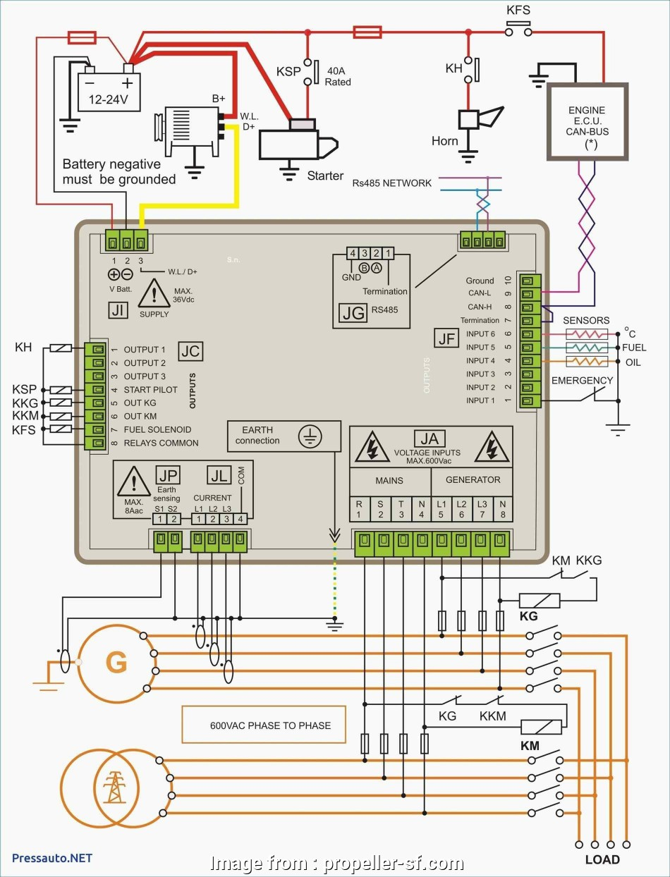 2004 Toyota Tundra Electrical Wiring Diagram from tonetastic.info