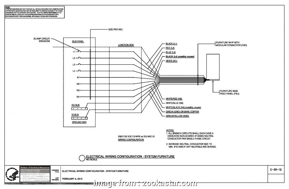 Electrical Wiring Diagram  Home Simple Mobile Home Service Entrance Wiring Diagram Unique Unique