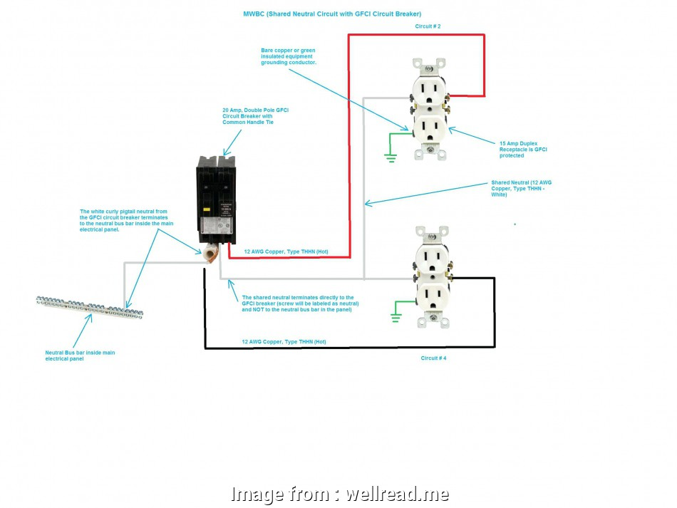 Electrical Wiring Diagram  Hospital Perfect Connector