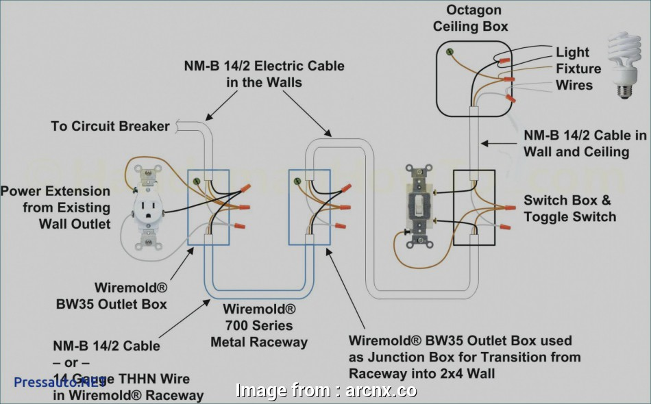Electrical Wiring Diagram  Hospital Simple Hospital Grade