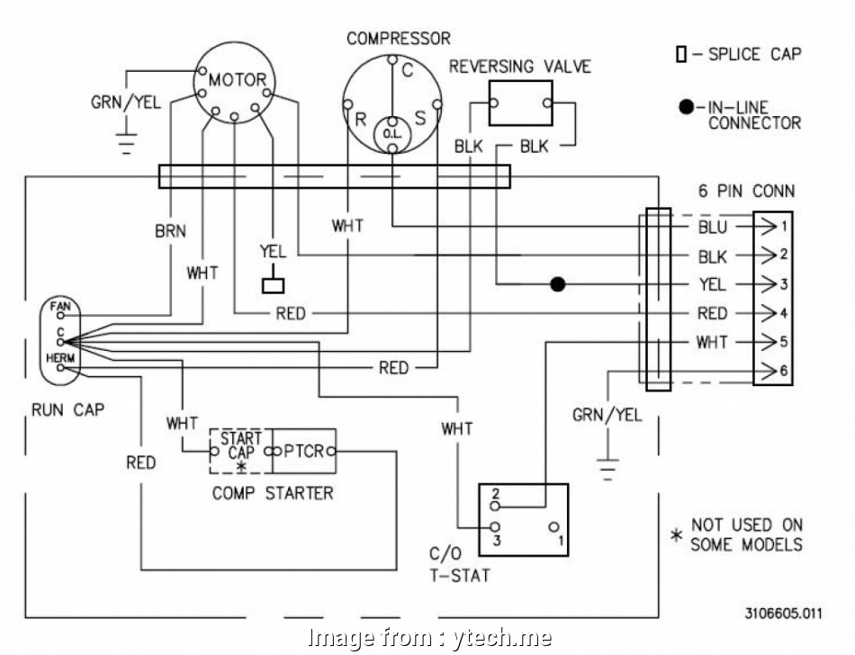 electrical wiring diagram of window ac Window Ac Wiring Diagram, About Throughout Deltagenerali Me Electrical Wiring Diagram Of Window Ac New Window Ac Wiring Diagram, About Throughout Deltagenerali Me Galleries