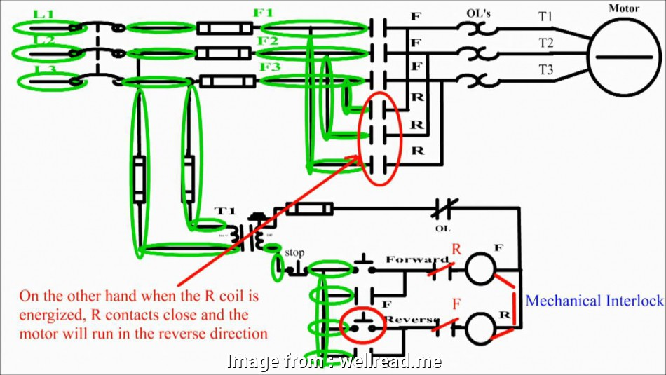 Three Phase Wiring Pdf | Wiring Diagrams on 3 phase electric panel diagrams, 3 phase inverter diagram, 3 phase wire, ceiling fan installation diagram, 3 phase converter diagram, 3 phase thermostat diagram, 3 phase generator diagram, 3 phase connector diagram, 3 phase schematic diagrams, 3 phase relay, 3 phase electricity diagram, 3 phase plug, 3 phase circuit, 3 phase transformers diagram, 3 phase cable, 3 phase motor connection diagram, 3 phase block diagram, 3 phase power, 3 phase regulator, 3 phase coil diagram,