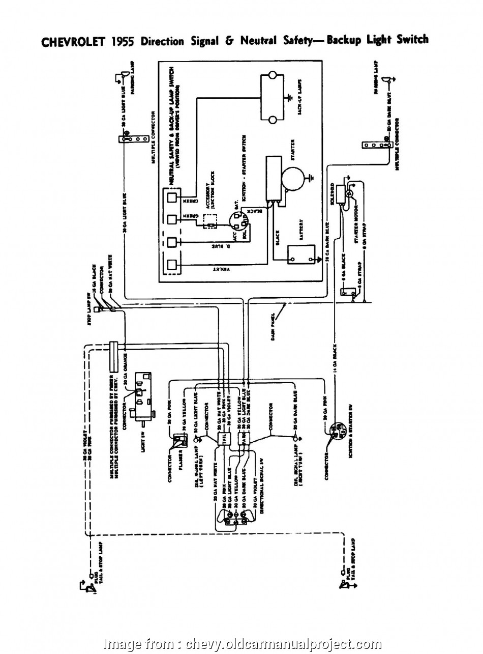 Electrical Light Switch Wiring Diagram Electrical Wiring Light Switch