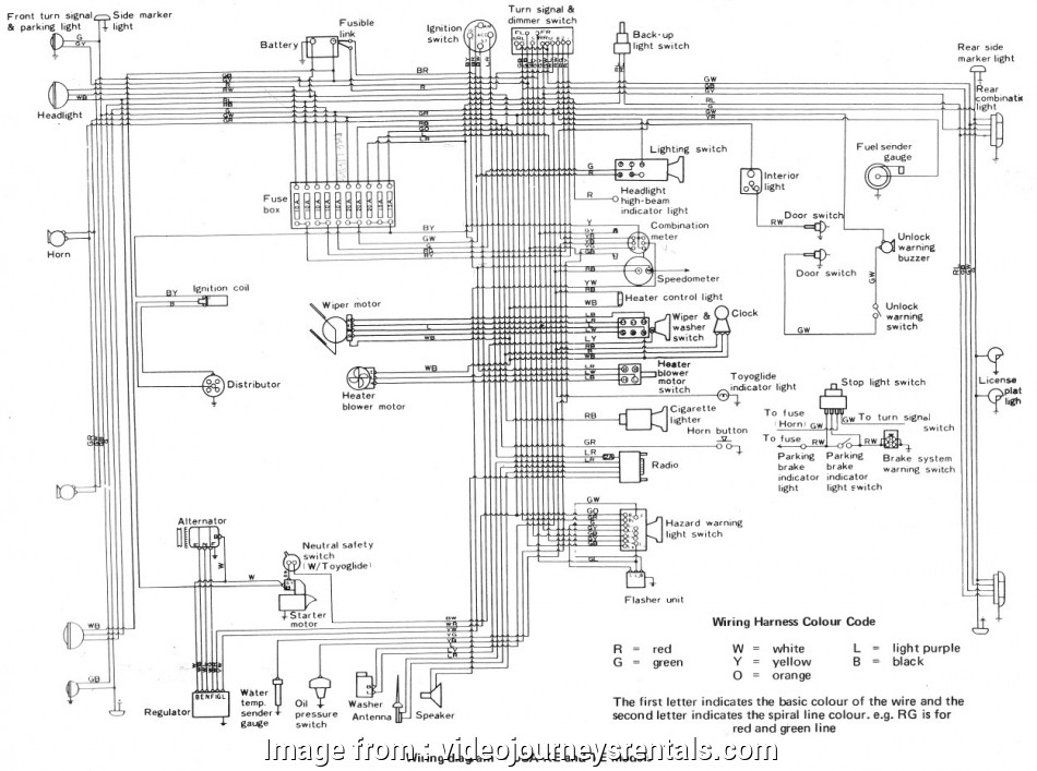 electrical wiring diagram toyota 1979 Toyota Corolla Wiring Diagram 1979 Toyota Corolla Wiring Diagram Toyota Corolla 2008 Electrical Wiring Diagram Toyota Corolla 1250 X 930 18 Top Electrical Wiring Diagram Toyota Images